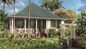 Island Home Plans island Style House Plans Modern House Plan Modern