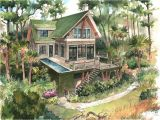 Island Style Home Plans Best island Style House Plans House Style Design island