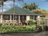 Island Style Home Plans Hawaiian Plantation Style House Plans island Style House