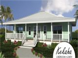 Island Style Home Plans Hawaiian Plantation Style House Plans Tropical island