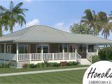Island Style Home Plans island Style House Plans Hawaiian Plantation Style House