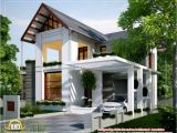 Island Style Home Plans Small island Style House Plans House Design Plans