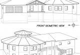 Isometric Drawing House Plans House isometric View Joy Studio Design Gallery Best Design