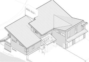 Isometric Drawing House Plans isometric Building Drawing Www Imgkid Com the Image