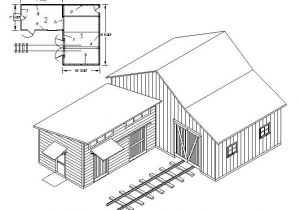 Isometric Drawing House Plans isometric Drawing House Plans 11 New Charming isometric
