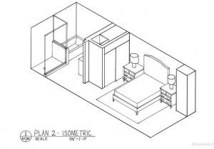 Isometric Drawing House Plans isometric Drawing House Plans Homes Floor Plans