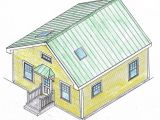 Isometric Drawing House Plans Types Of Architectural Expression Emmaleighmay