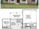 Italian Country Home Plans 25 Fresh Italian House Plans Robobrawl Com