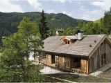 Italian Country Home Plans Charming Country House Plans In Italy S Mountains Modern