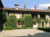Italian Country Home Plans Country House Italy Italian Farm Villa House Plans 8137