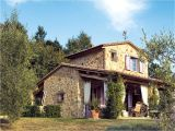 Italian Country Home Plans Italian Cottages Interiors Italian Country Cottage