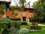 Italian Country Home Plans Italian Style Garden Design Italian Country Gardens