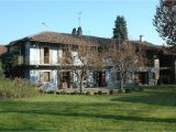 Italian Country Home Plans Italy Country House Italy Country Life Italy Farm House
