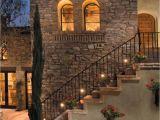 Italian Country Home Plans Old World Mediterranean Italian Spanish Tuscan Homes