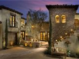 Italian Country Home Plans Tuscan Style Archives House Design and Office