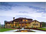Italian Country Home Plans Viscaya Luxury Italian Home Plan 101d 0019 House Plans