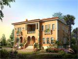 Italian Home Plans Italian Villa Home Designs Italian Villa Floor Plans