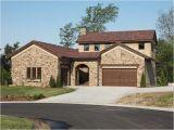 Italian Home Plans Monteleone Italian Ranch Home Plan 051d 0669 House Plans