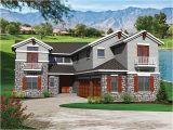 Italian Home Plans Olmstead Italian Style Home Plan 051s 0095 House Plans