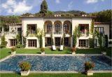 Italian Style Home Plans Italian House Designs Plans