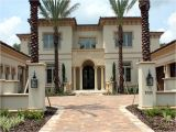 Italian Style Home Plans Italian Style House Plans European Style House Plans