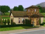 Italian Style Home Plans Small Italian Style House Plans House Style Design