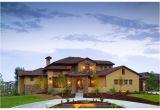 Italian Style Home Plans Viscaya Luxury Italian Home Plan 101d 0019 House Plans