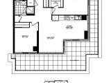 Ivory Home Floor Plans Ivory Condo Floorplans toronto New Condos