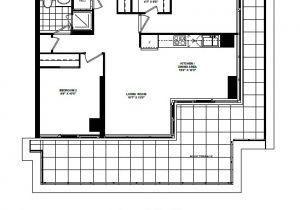Ivory Home Floor Plans Ivory Condo Floorplans toronto New Condos