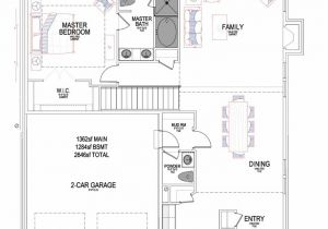 Ivory Home Floor Plans Ivory Homes Floor Plans Beautiful 166 Best Images About
