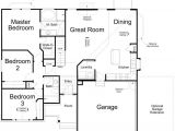 Ivory Home Floor Plans Ivory Homes Floor Plans Beautiful 28 Ivory Homes Floor