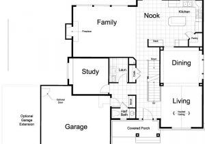 Ivory Home Floor Plans Ivory Homes Floor Plans Best Of 28 Ivory Home Floor Plans