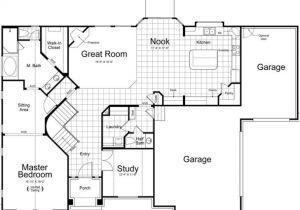 Ivory Home Floor Plans Ivory Homes Floor Plans Floor Matttroy