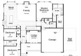 Ivory Home Floor Plans Ivory Homes Floor Plans Luxury 166 Best Ivory Homes Floor