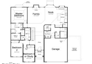 Ivory Home Floor Plans Ivory Homes House Plans Luxury Ivory Homes Catania Floor
