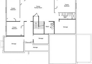Ivory Home Floor Plans Lovely Ivory Homes Floor Plans New Home Plans Design