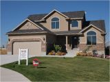 Ivory Home Plans Ivory Homes Floor Plans