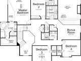 Ivory Home Plans Lovely Ivory Homes Floor Plans New Home Plans Design