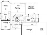 Ivory Homes Alpine Floor Plan 166 Best Images About Ivory Homes Floor Plans On Pinterest