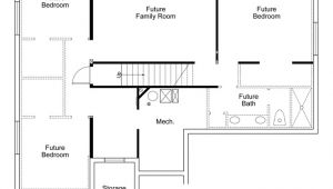 Ivory Homes Alpine Floor Plan 17 Best Images About Ivory Homes Floor Plans On Pinterest