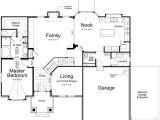 Ivory Homes Alpine Floor Plan Ivory Homes Floor Plans Beautiful 166 Best Ivory Homes