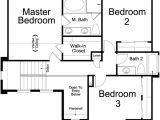Ivory Homes Alpine Floor Plan Ivory Homes Revere Floor Plan