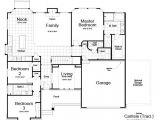Ivory Homes Floor Plans Ivory Homes Floor Plans Luxury 166 Best Ivory Homes Floor