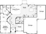 Ivory Homes Floor Plans Messina Ivory Homes Floor Plan Main Level Ivory Homes