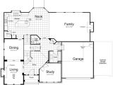 Ivory Homes Hamilton Floor Plan 1000 Images About Ivory Homes Floor Plans On Pinterest