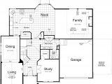 Ivory Homes Hamilton Floor Plan Tuscany Ivory Homes Design Modern Home Design Ideas