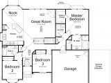 Ivory Homes House Plans Catania Ivory Homes Floor Plan Main Level Ivory Homes