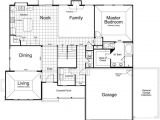Ivory Homes House Plans Hampton Ivory Homes Floor Plan Main Level Ivory Homes