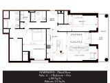 Ivory Homes House Plans Ivory Homes House Plans Luxury Ivory Homes Catania Floor