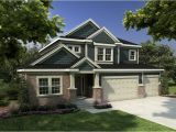 Ivory Homes House Plans Montclair Traditional Home Design for New Homes In Utah